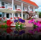 Отель Морская звезда 1